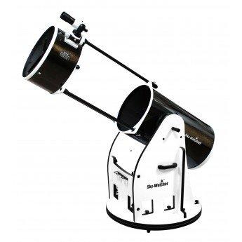 "Sky-Watcher 14"" F/4.6 Collapsible Truss Dobsonian Telescope - S11760"