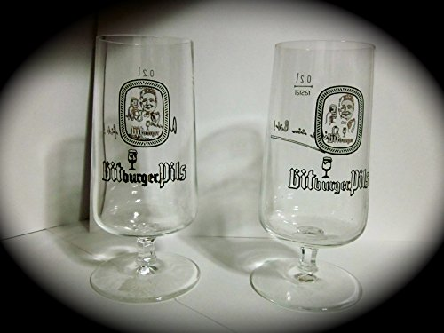 vintage-set-of-two-bitburger-pokal-pilsner-german-beer-glasses-02l