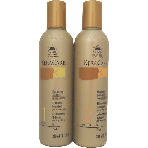 keracare-moisturising-shampoo-conditioner-240ml-combo-set-