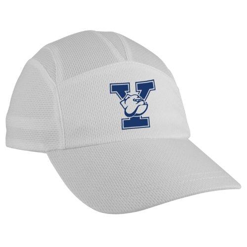 yale bulldogs adjustable hat yale adjustable cap