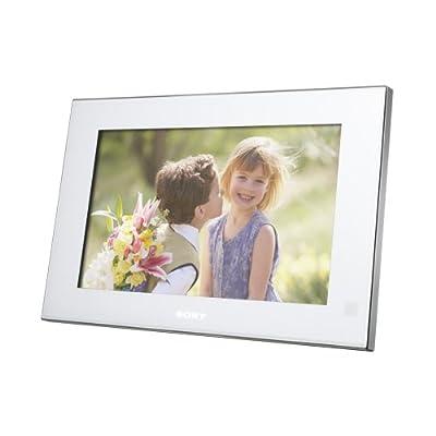 http://ecx.images-amazon.com/images/I/41Kcbp12eiL._SS400_.jpg