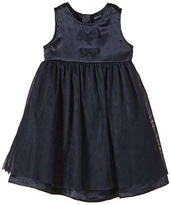Blue seven vestito bambina abbigliamento for Amazon abbigliamento bambina