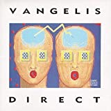 Direct by Vangelis (1990-10-25)