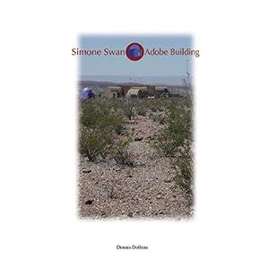 Simone Swan: Adobe Building