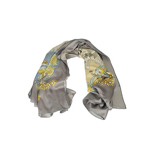 irrani-100-echarpe-en-soie-square-chale-envelopper-avec-des-bords-roules-a-la-main-gris