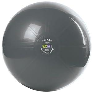 GoFit ProBall Stability Ball by Gofit Llc