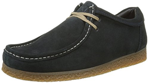base-london-mens-genesis-shoes-blue-size-8