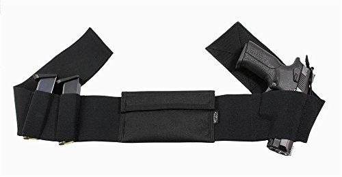cintura-innenhol-ster-2-magezine-di-ricambio-portadocumenti-mancini-colore-nero-m-glock-26-27-43-wal