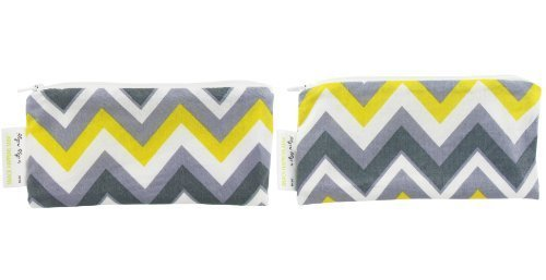 itzy-ritzy-snack-happens-mini-reusable-snack-and-everything-bag-sunshine-chevron-mini-by-itzy-ritzy-