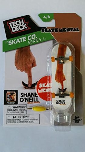 2015-tech-deck-finger-skateboard-td-skate-co-series-2-skate-mental-4-6-shane-oneill