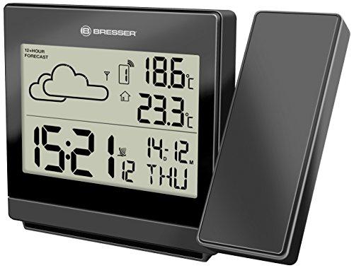 bresser-temeotrend-p-stazione-meteorologica-radio-controllata-con-funzione-di-proiezione-dellora-sul