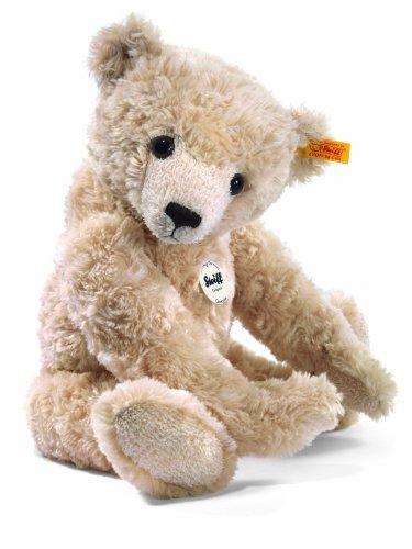 Steiff 40cm Georgina Teddy Bear (Beige)