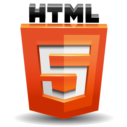 Amazon.com: HTML5 Edit & Render: Appstore for Android