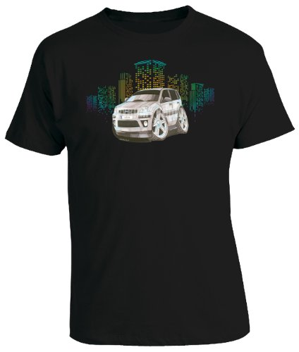 koolart-cartoon-caricature-style-of-ford-fusion-mens-t-shirt-black-xxx-large