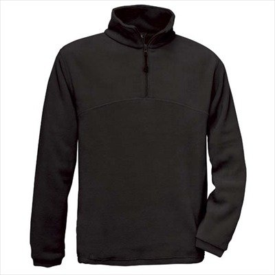 B&C – 1/4 Zip Fleece Pullover 'Highlander' kaufen