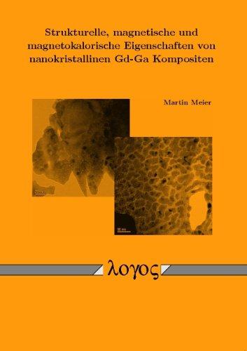 strukturelle-magnetische-und-magnetokalorische-eigenschaften-von-nanokristallinen-gd-ga-kompositen