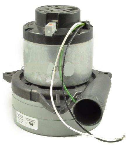 Ametek Lamb Vacuum Cleaner Motor