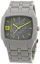 Diesel Watch dz1552