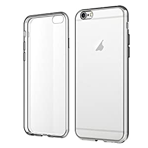 New iPhone 5s- ... Iphone 5c Case Template