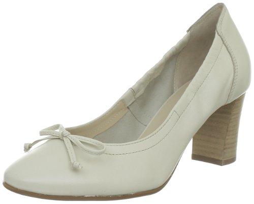 Hogl Women's 5-106210-1200 Court Shoes