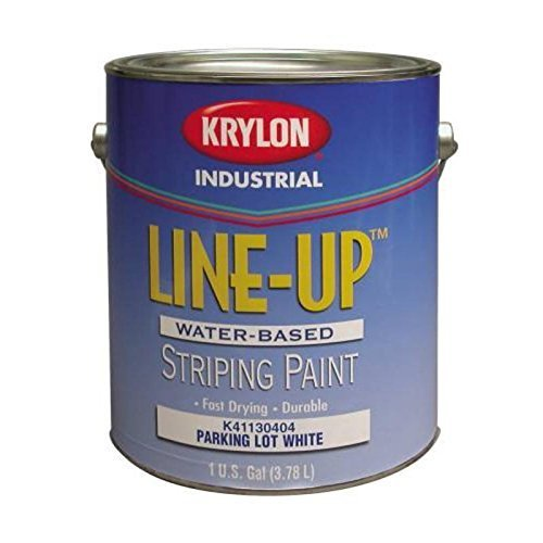 sherwin-williams-k41130404-16-krylon-heavy-duty-latex-traffic-paint-white-1-gallon-by-sherwin-willia