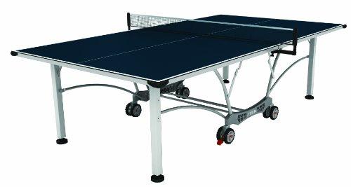Stiga Baja Climate Series Outdoor Table Tennis Table