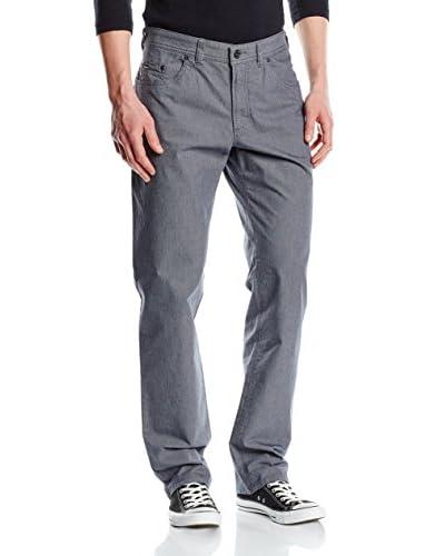 Atelier GARDEUR Pantalone [Grigio]