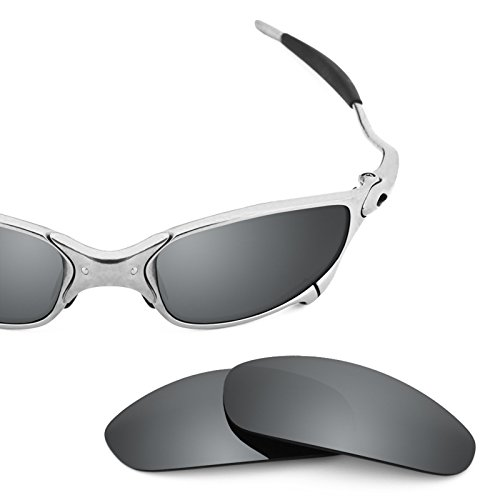 antix oakley replacement lenses  replacement lenses