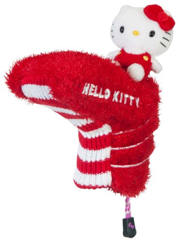 hello-kitty-golf-mix-and-match-putter-headcover-red-white
