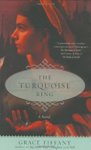 The Turquoise Ring (Riches Rivals And Radicals compare prices)