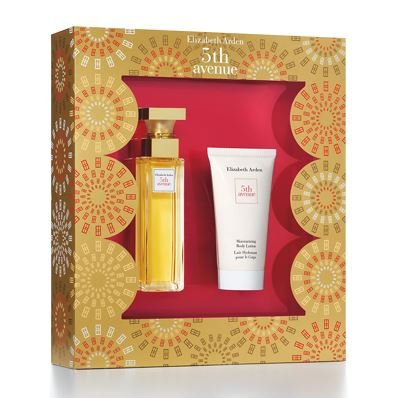 Elizabeth Arden 5th Avenue 30ml Gift Set