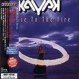 Close to the Fire +Bonus by Kayak