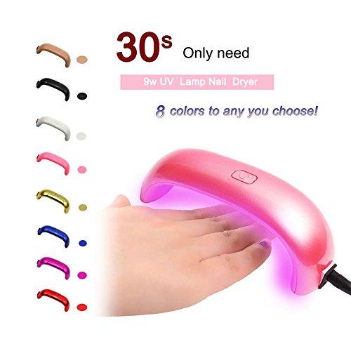 mode-galerie-9w-usb-ligne-mini-lampe-led-portable-sechoires-a-ongles-pour-vernis-gel-semi-permanent-