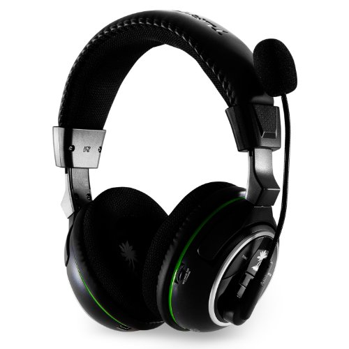 turtle-beach-ear-force-xp400-dolby-surround-sound-gaming-headset