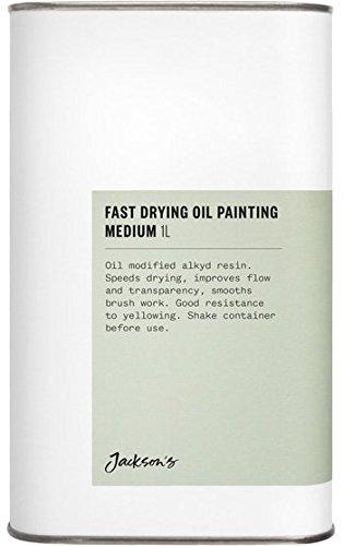 jacksons-fast-drying-oil-painting-medium-1-litre