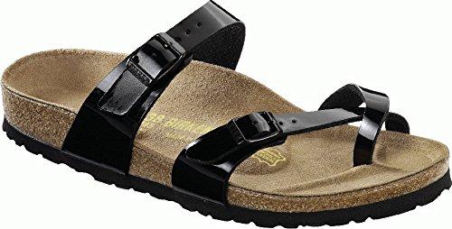 Mens Toe Loop Sandals front-908527