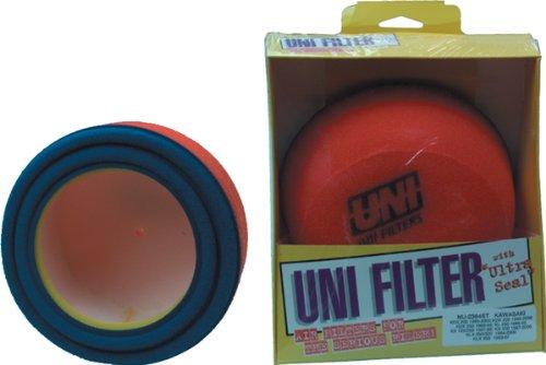 Uni Filter Uni Air Filter Kawasaki ATV NU-2360ST