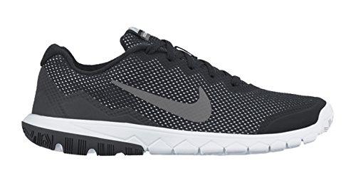 Nike Jungen Flex Experience Gs Laufschuhe