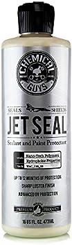 Chemical Guys Jet Seal Anti-Corrosion Sealant 16 oz