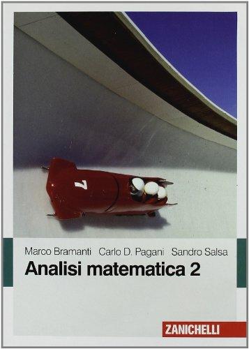 analisi-matematica-2