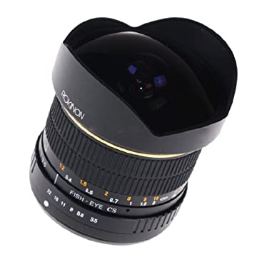 Rokinon 14mm F/2.8 Ultra Wide Angle lens Reviews