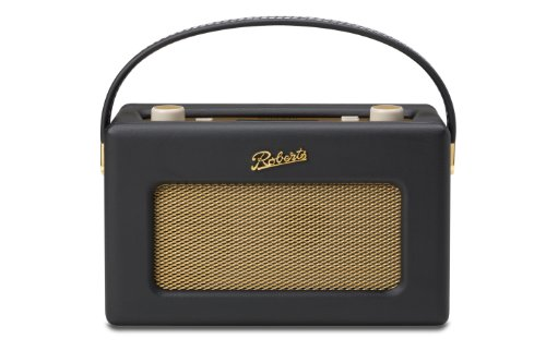 roberts-radio-revival-istream-2-poste-radio-style-retro-avec-connexion-dab-fm-spotify-usb-webradio-v