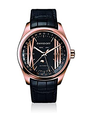 Davidoff Reloj automático Man 21141 40.0 mm
