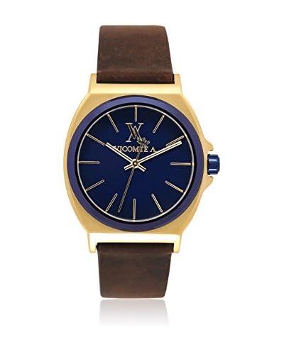 Vicomte A. Reloj de cuarzo Unisex VA 011/1GU