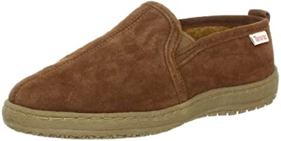 Tamarac by Slippers International Men's Covina Slipper