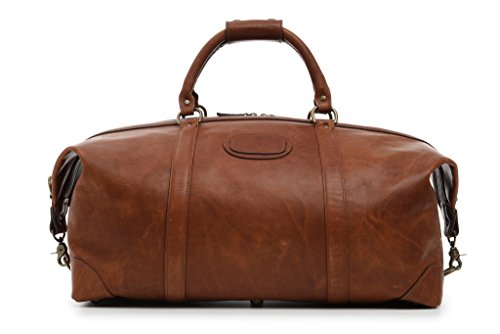 korchmar-adventure-22-expandable-duffle-brown