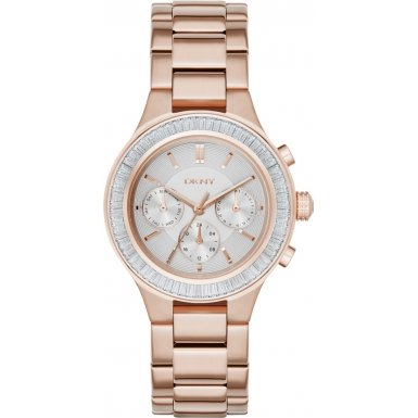 dkny-womens-watch-digital-quartz-stainless-steel-ny2396