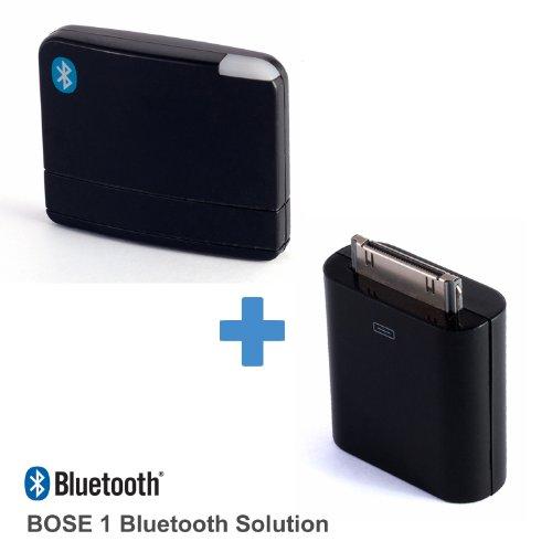 Best Bluetooth Speakers 2014