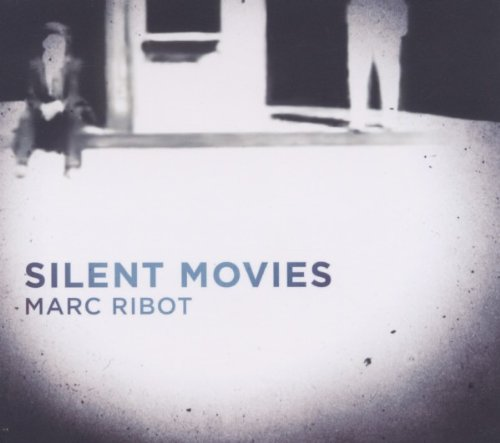 silent-movies