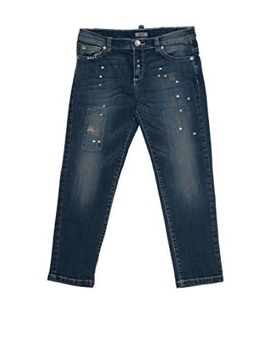 GRANT GARCON JR Jeans [Blu]